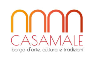 Logo Borgo Casamale